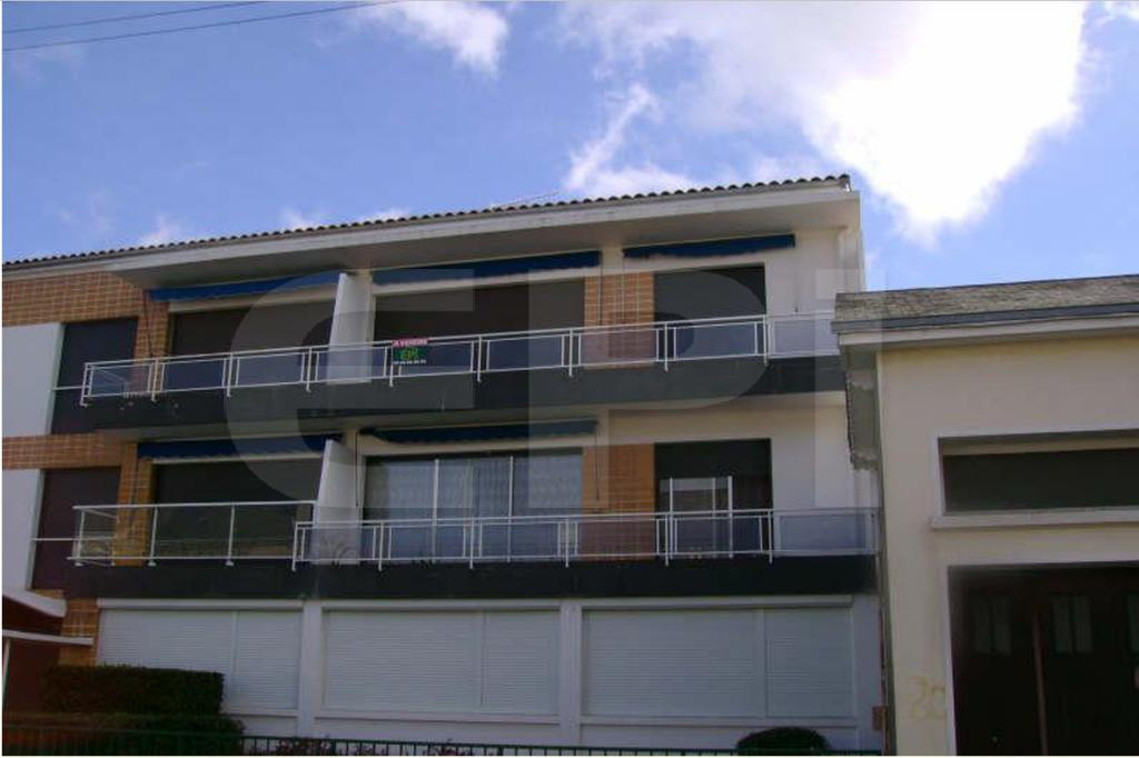 Appartement 5 pièces 83 m2 Thouars