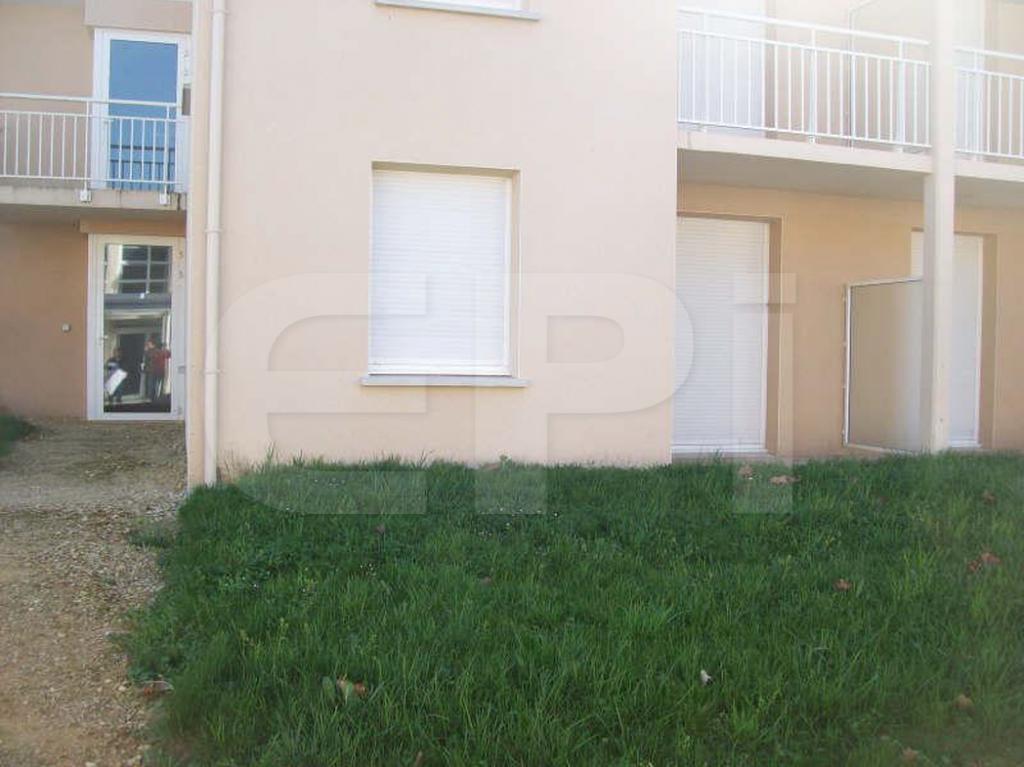 Appartement 2 pièces 34 m2 Argenton-l'Église